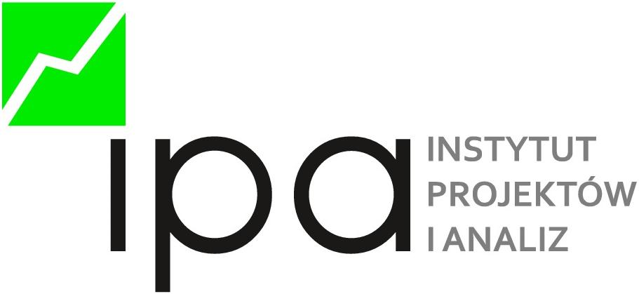 Instytut Projektów i Analiz