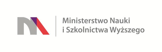 MNiSW_logo_ok