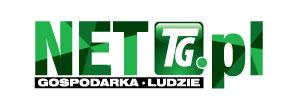 NETTEG_RGB.