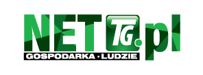 NETTEG_RGB