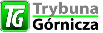 TG-logo 2008-pion