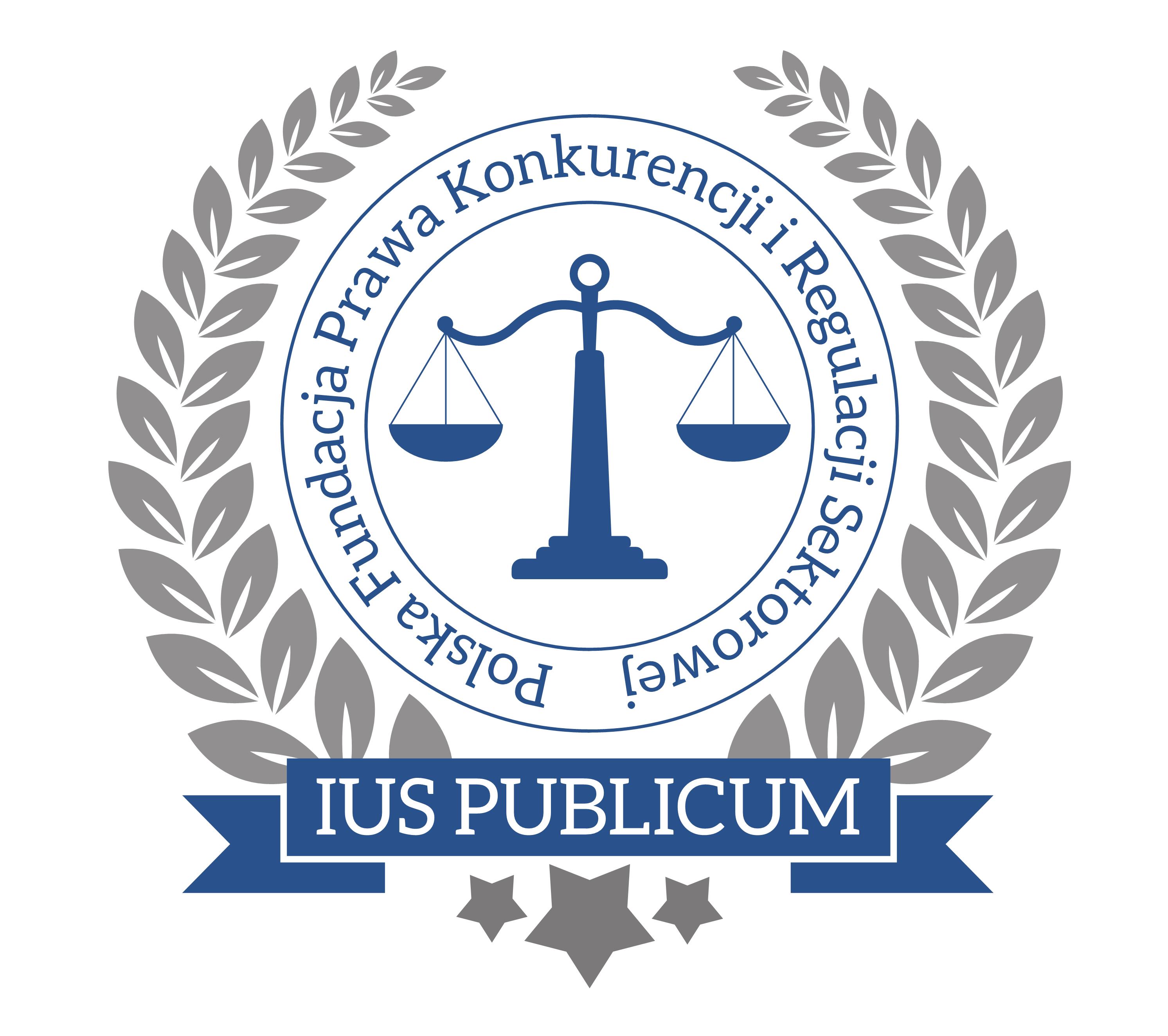 iuspublicum