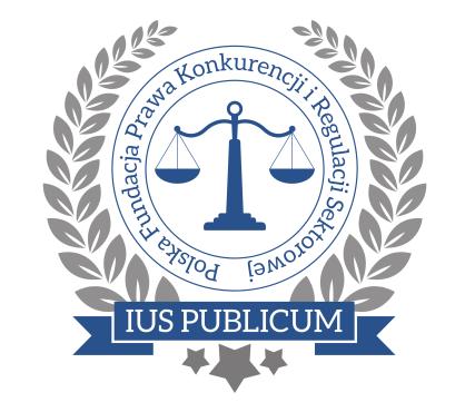 logo_iuspublicum