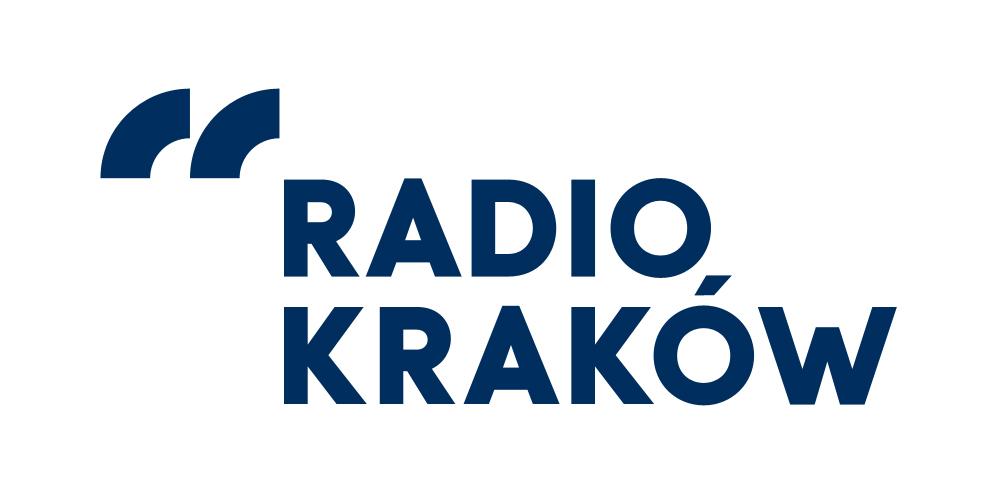 Radio Kraków