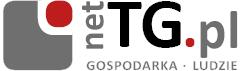 www.nettg.pl