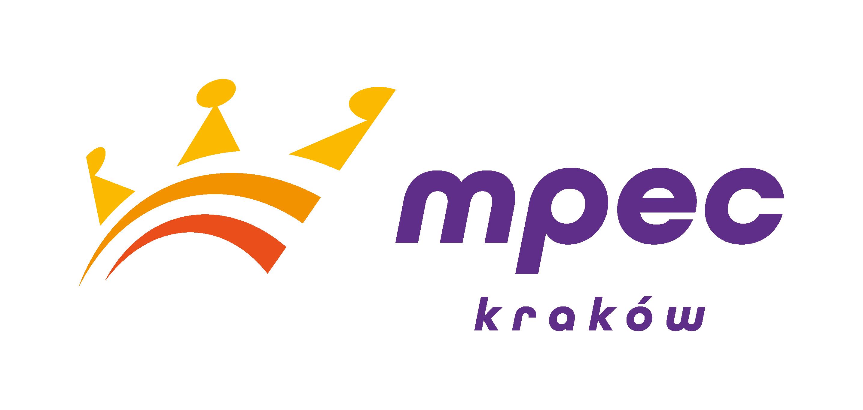 MPEC Kraków